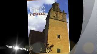 LA RIOJA ALTA  Castañares de Rioja, vacaciones 2010