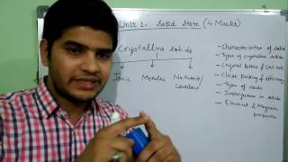 some basic concept of chemistry class 11 in hindi