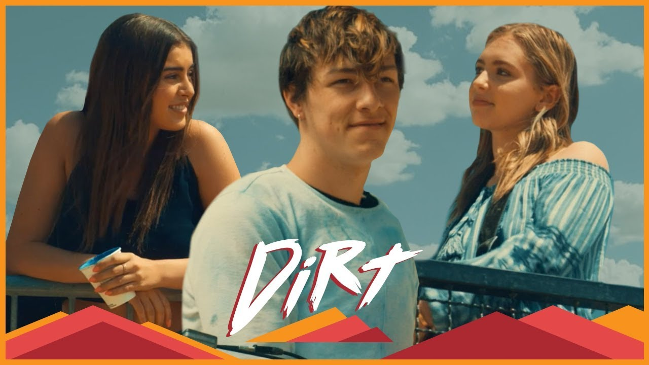 dirt-kalani-tayler-in-color-course-ep-2