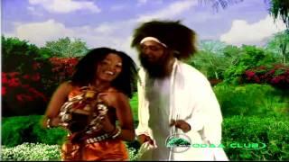 Oromo Music Kemer Yousuf .
