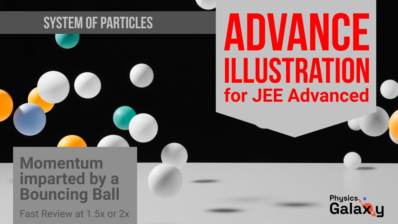 33 physics system of particles momentum imparted by a physics system of particles momentum imparted by a bouncing ball by ashish arora buycottarizona