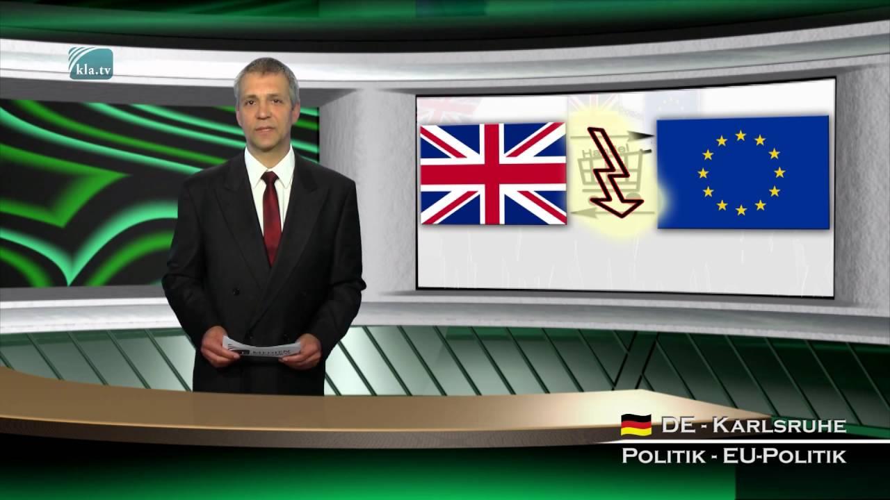 Brexit Livestream