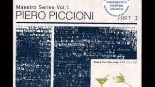 Piero Piccioni  - Jet Set Trip