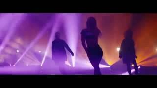 Emrah Karaduman - Cevapsız Çınlama (feat. Aleyna Tilki)(tersten oynat) Video