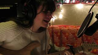 September 30th - Katy Hallauer (Original Song)