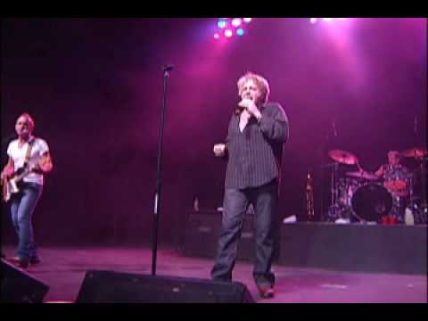 PEACE IN OUR TIME-EDDIE MONEY- LUBBOCK TX