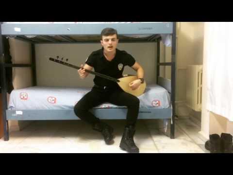 Behzat Ç. Ben Seni İstiyorum - video dailymotion