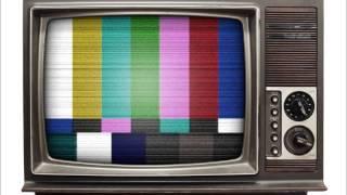 Pupajim Tv Addict  Cover (Foxy Lady & Nash Boogaloo)