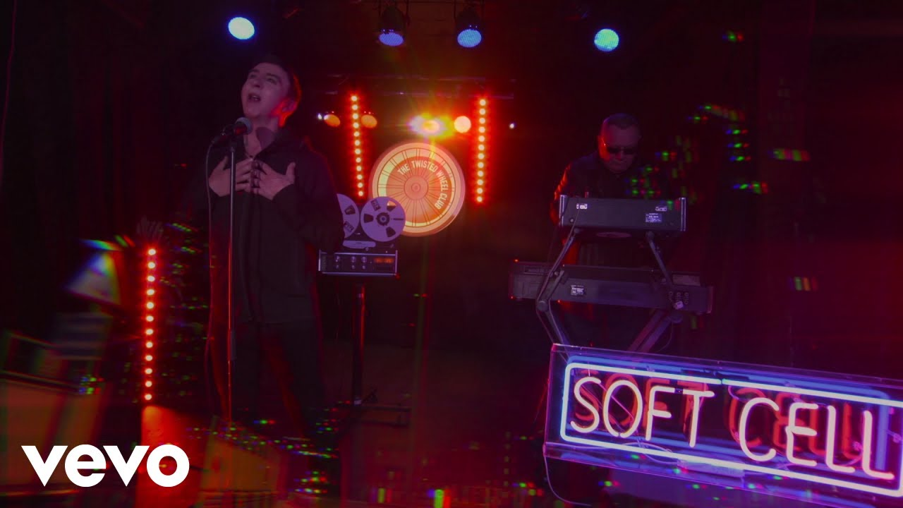 soft-cell-northern-lights-softcellvevo