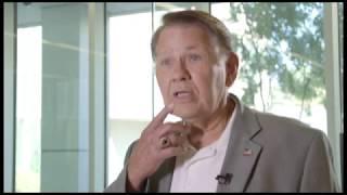 Parkinson's Disease BR + NAD