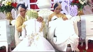 """Download Mp3 Upacara Pernikahan Adat Sunda """" Sungkem """" - Wanajaya 10-10-2017"""