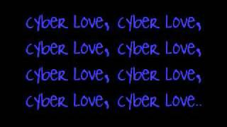 Jason DeRulo ft. Mims - Cyber Love; Lyrics