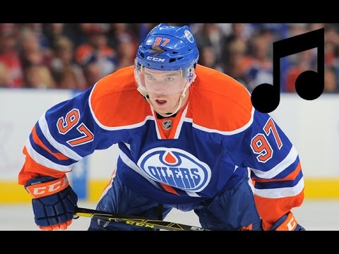 BEST HOCKEY PUMP UP SONGS PART 1