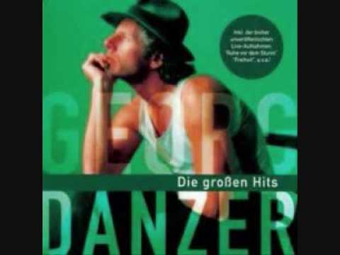 Georg Danzer  Sei imma höflich