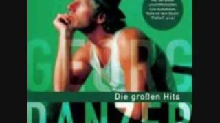 Georg Danzer - Sei imma höflich