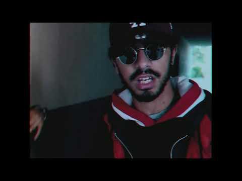 L'Padré - Qualité ( OFFICIAL MUSIC VIDEO ) Prod By Tkay