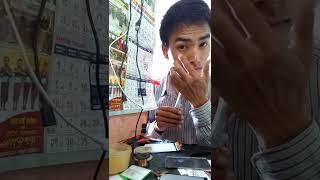 How To Flash Z8 Video in MP4,HD MP4,FULL HD Mp4 Format - PieMP4 com