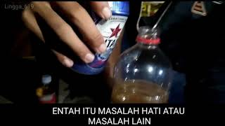 Download lagu story wa # FAHAMI SEBELUM MENILAI