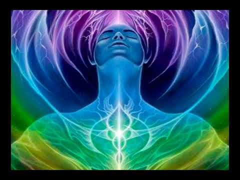 Musica para relajar sanar el cuerpo mente y alma frecuencia 432 hz youtube - Relajar cuerpo y mente ...