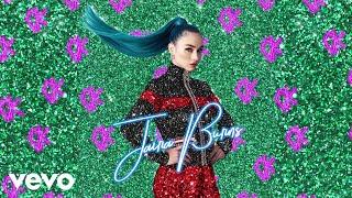 Jaira Burns - OKOKOK (Audio)