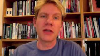 Lomborg Replies (3)