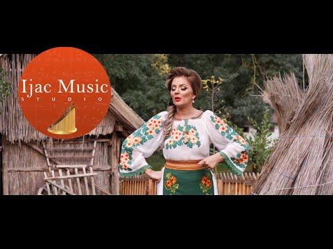 Roberta Crintea si Orchestra Lautarii - Cate poate face o muiere