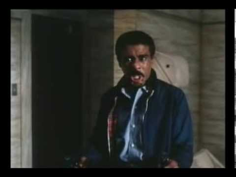 Some Kind of Hero is listed (or ranked) 23 on the list The Best Richard Pryor Movies