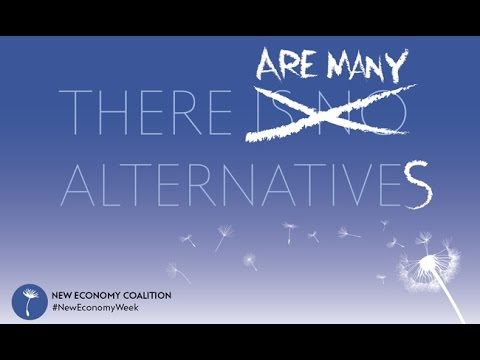 Cooperative Strategies For an Inclusive 21st Century Economy
