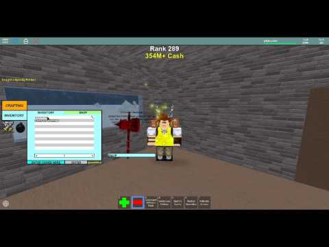 Codes Craftwars - roblox craftwars all codes