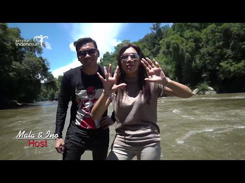 PESONA MAHAKAM ULU (Official Documentary)