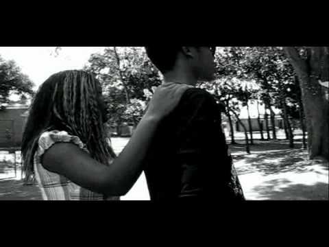 Download Blaze-Apite__[Official_Video]