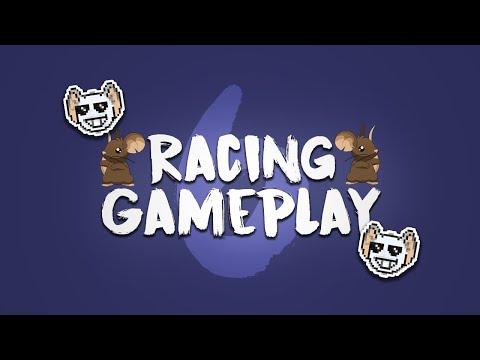 Zkce Racing Gameplay #6 (+70 Mice) | Transformice