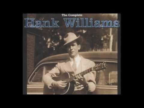 lovesick blues mp3 download tom hiddleston