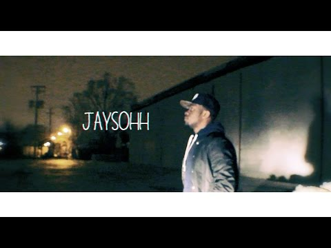 Jaysohh - Can I Vent | Chopped by: @CallMe_Timo