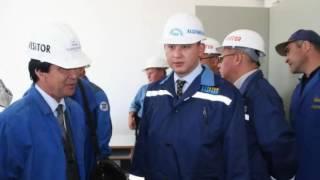 Скачать Как отжимали Казатомпром и за что посадили Джакишева