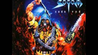 Watch Sodom What Hell Can Create video