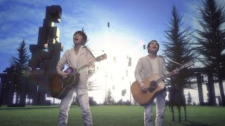 ゆず「with you」Music Video