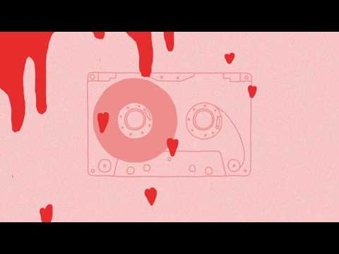 Cameron and the Slumberknights – Pour (Lyric Video)