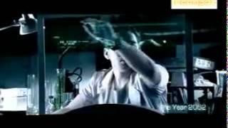 the titans- rasa ini - YouTube.flv