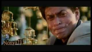 """صديق عمرى _ شاروخان """" SRK """""""