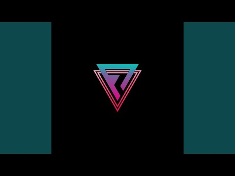 What is Synthwave? 2018 Edition - Iron Skullet