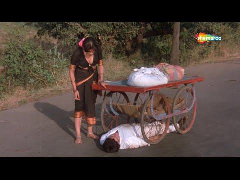 Anita Raj Barefoot - 2