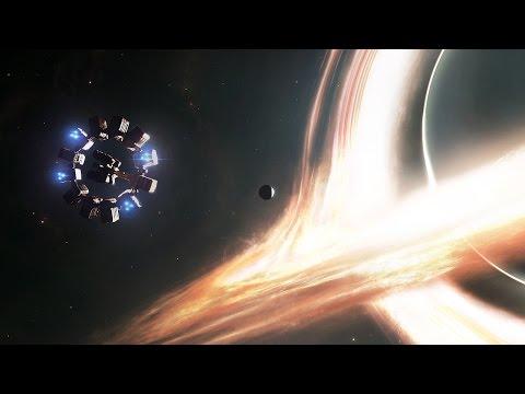 Películas científicamente correctas / incorrectas de ciencia ficción