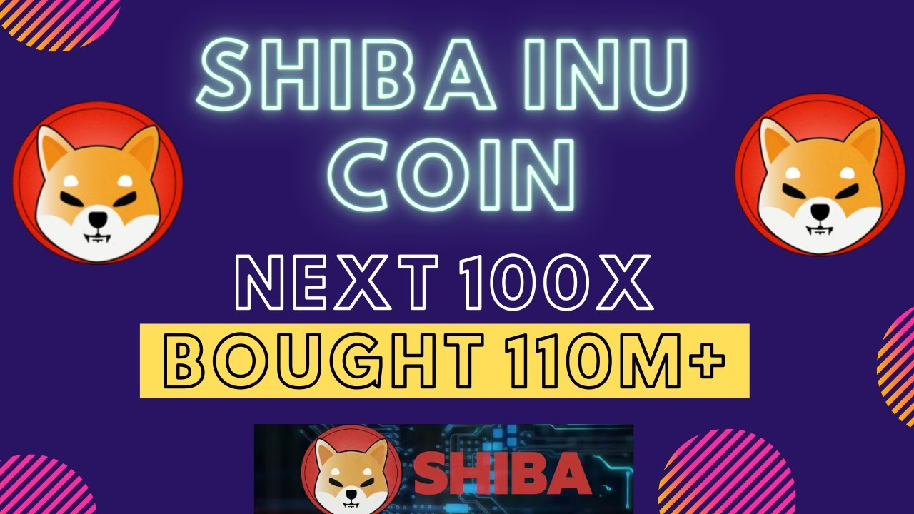 Better Than DogeCoin? 🐕 This Crypto Coin Will Be Next 100X! Bought 110 Million Coins 😍 Today!