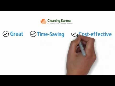 Generate Leads for Janitorial Businesses