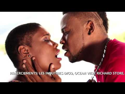 ROODY ROODBOY feat RUTSHELLE GUILLAUM  - SPECIAL