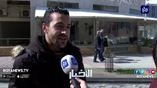 63% من الأسر الأردنية تعتقد أن الواسطة مهمة للحصول على عمل - (31-1-2019)