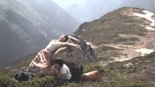 Alain Tanner — Messidor Marmot Scene (1979)