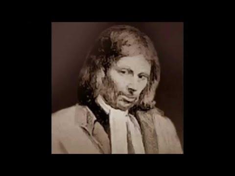 Jan Dismas Zelenka - Requiem in c-moll ZWV 45