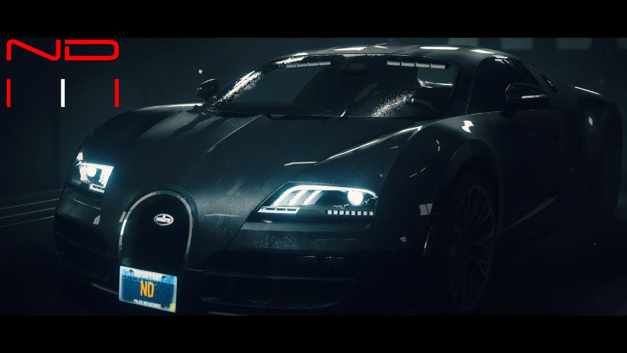 pc bugatti veyron 16 4 super sport uc nfsr exhaust. Black Bedroom Furniture Sets. Home Design Ideas
